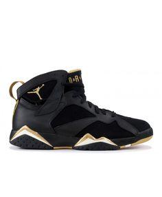 1498acd95cc Nike Air Jordan 9 Retro Photo Blue Black White Photo Blue Outlet Jordan 9  Retro,