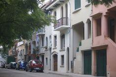 EEn uruguay El 92% de la población vive en las ciudades. (foto de Rosina Peixoto)