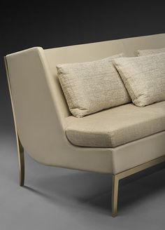 LaCarmen | Saba Italia | NIDO Armchairs | Pinterest | Armchairs And  Upholstery