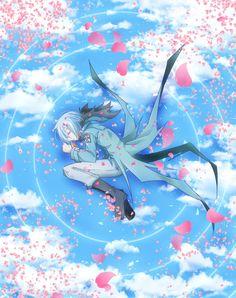 Kuro Sleepy Ash