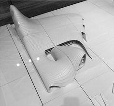 Zaha Hadid Architects, Heydar Aliyev Cultural Centre