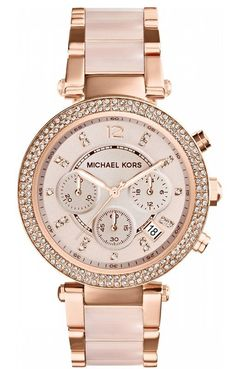 Relogio de pulso feminino MICHAEL KORS Relógio Michael Kors, Relógios  Masculinos, Acessórios Femininos, e01fb4b452