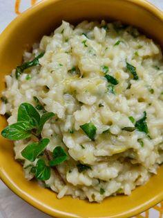Fresh Basil Recipes, Parsley Recipes, Pureed Food Recipes, Vegan Dinner Recipes, Veg Recipes, Side Dish Recipes, Italian Recipes, Vegetarian Recipes, Cooking Recipes