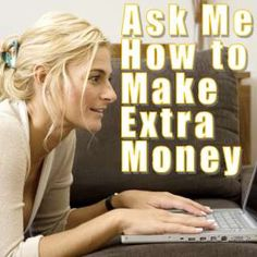 running a successful home business | Work From Home Career
