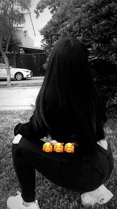 -Yo no me enamore de Cornelio Vega. -Yo me enamore de Je… # Novela Juvenil # amreading # books # wattpad Cute Girl Photo, Girl Photo Poses, Tumblr Photography, Girl Photography Poses, Cool Girl Pictures, Girl Photos, Flipagram Instagram, Shotting Photo, Snapchat Girls