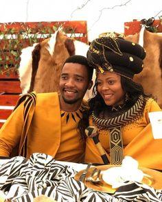 African Print Dresses, African Dress, Zulu Warrior, African Design, Looking Stunning, African Fashion, Wedding Styles, Wedding Inspiration, Bride