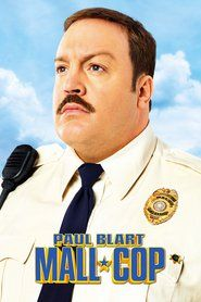 Paul Blart: Mall Cop posters for sale online. Buy Paul Blart: Mall Cop movie posters from Movie Poster Shop. We're your movie poster source for new releases and vintage movie posters. Funny Movies, Comedy Movies, Great Movies, Hd Movies, Movies To Watch, Movies Online, Movies Free, Action Movies, Paul Blart Mall Cop