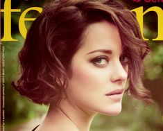 25 Short Wavy Haircuts 2012 2013 Short Hairstyles 2018 2019 Most Popular Short Hairstyles Short Wavy Haircuts, Popular Short Hairstyles, Short Hair Cuts, Celebrity Hairstyles, Hair Styles 2014, Curly Hair Styles, Chin Length Hair, Haircut Pictures, Short Curls
