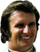 This Day in Motorsport History: Wilson Fittipaldi Jr. Born In São Paulo, Brazil - ...