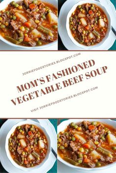 Find easy-to-make comfort food recipes like Healty recipes, dinner recipes and more recipes to make your fantastic food today. Egg Recipes, Soup Recipes, Salad Recipes, Dinner Recipes, Frozen Green Beans, Frozen Peas, Healthy Drinks, Food To Make, Easy Meals