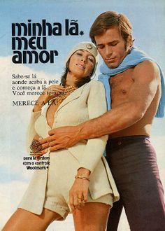 portuguese Ad by the portuguese poet José Carlos Ary dos Santos. Old Ads, Vintage Ads, Inspiration, Distillery, Portuguese, Portugal, Fashion, Saints, Amor