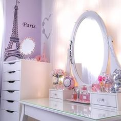 pinkpage_makeup | User Profile | Instagrin