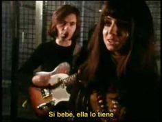 Shocking Blue- Venus subtitulos en español - YouTube
