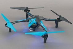 The Ominus FPV is the perfect remote control drone for the first time pilot. Enjoy RC flight while shooting clear pictures and videos from a bird's eye view.  Big Boy Toys & Hobbies 2930 Johnston St Lafayette, LA 337-269-5800