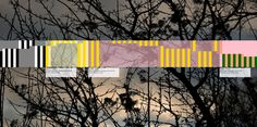 countune.com | 2014,04,25 | Background: Gerd Jansen