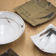 art ceramics pottery japan - GALLERY - Canada2011-12