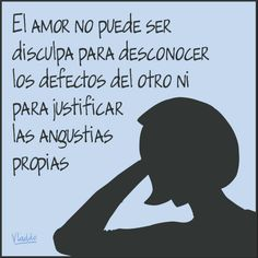 Aleida Humor Grafico, Spanish Quotes, Feelings, My Love, Memes, Truths, Texts, World, Romantic Quotes