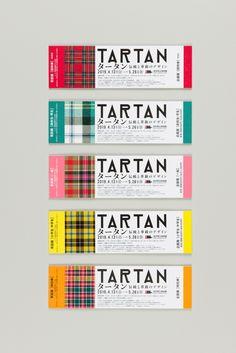 Design Inspo Tartan Tradition and Innovation Design Book Design, Layout Design, Print Design, Design Design, Identity Design, Brochure Design, Brochure Layout, Identity Branding, Corporate Brochure