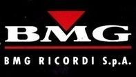 BMG  RECORDS