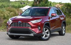 Used Toyota 4runner, New Toyota Rav4, Used Toyota Corolla, Toyota Camry For Sale, Toyota Used Cars, Toyota Prius, Touareg V8, Toyota Highlander Hybrid, Toyota Rav4 Hybrid