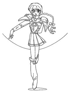 suicide room coloring pages - photo#23