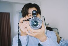 13. August, Rapper, Reason To Breathe, Nct Dream Jaemin, Foto Instagram, Na Jaemin, Twitter Update, Taeyong, Boyfriend Material