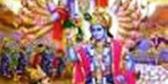 Bhagwat Gita: Re-Birth occurs mainly because of Allure, Deeds and Karma Bondage