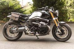 BMW R nine T scrambler-wannabe