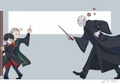 Harry Potter(Yaoi) - Parte 106 - Page 3 - Wattpad Draco Harry Potter, Harry Potter Anime, Harry Potter Comics, Arte Do Harry Potter, Harry Potter Artwork, Harry Potter Ships, Harry Potter Drawings, Harry Potter Pictures, Harry Potter Universal
