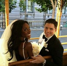"interracial-dating-sites: ""The beginning of our new life together."