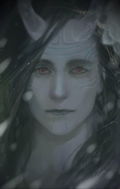 Jotun Loki. one of the best imo