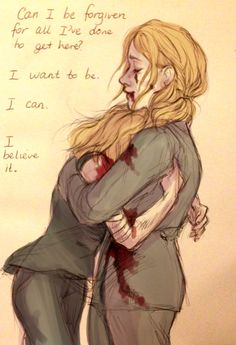 Beautiful artwork inspired from the Divergent series by Veronica Roth Divergent Fanfiction, Divergent Fan Art, Divergent Hunger Games, Divergent Fandom, Divergent Trilogy, Divergent Insurgent Allegiant, Divergent Quotes, Divergent Dauntless, Tris And Tobias