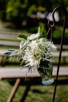 Photo from Gillian + Shane collection by Pedro Vilela Portugal, Vineyard Wedding, Floral, Wedding Ceremony, Destination Wedding, Plants, Valentines Day Weddings, Flowers, Destination Weddings
