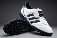 chaussures adidas kaiser 5