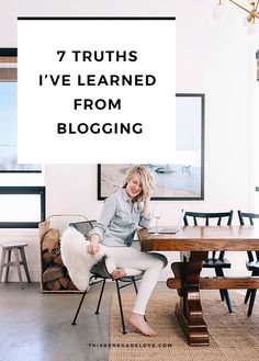 We talk a lot about Make Money Blogging, How To Make Money, Blog Writing, Blogging For Beginners, Blog Tips, How To Start A Blog, Improve Yourself, Business Tips, Creative Business