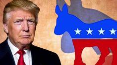 Former GOP Nominee Bob Dole Endorses Donald Trump - NBC News