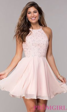 Shop for homecoming dresses and short semi-formal party dresses at Simply Dresses. Semi-formal homecoming dresses, short party dresses, hoco dresses, and dresses for homecoming events. Grade 8 Grad Dresses, Grad Dresses Short, Red Homecoming Dresses, Hoco Dresses, Dance Dresses, Pretty Dresses, 8th Grade Formal Dresses, Cute Teen Dresses, Teen Party Dresses