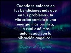 #consejoscristianos Mindfulness, Positivity, God, Thoughts, Quotes, Texts, Tips And Tricks, Life Tips, Positive Thoughts