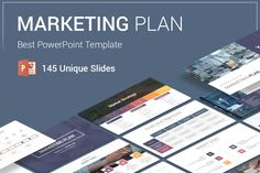 Explain your marketing plan or business proposal with this perfect PowerPoint presentation template, Slides include Executive summary, Products & Services, Goals & objectives, Acquisition & Strategy, Budget breakdown, Pricing, Business processes.