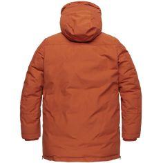 Ice Pilot 3.0 | PJA206138-8219 | Gratis verzending & retour Waterproof Fabric, Pilot, Parka, Sweatshirts, How To Wear, Jackets, Ice, Legends, Down Jackets