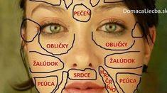 Máte na tvári akné, vyrážky či začervenanie? Použite túto masku, ktorá vás týchto problémov nielen zbaví, ale navyše aj omladí o 10 rokov.