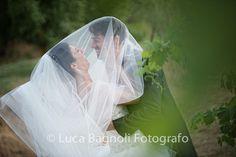 www.lucabagnolifotografo.com