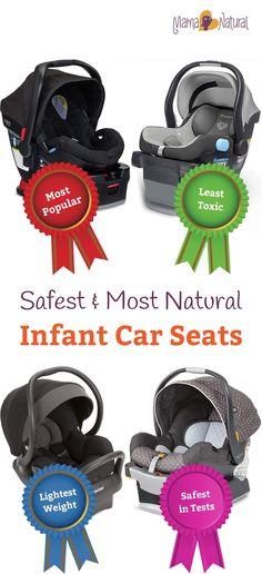 Best Infant Car Seat - Safest, Most Natural Options - Baby and such for the future - Products Baby Outfits, Our Baby, Baby Boy, Baby Girls, Carters Baby, Babyshower, My Bebe, Baby Must Haves, Everything Baby