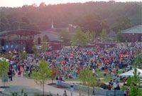 Big Splash Interactive Fountain City of Suwanee, Georgia | City Services - Parks