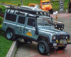 #landrover#defender#landroverdefender#defender130#td5#defender110#onelifeliveit#landy#mud#offroad#exoticcar#turkishcar#picoftheday#travel#safari#luxurylife#carporn#camping#dakar#cameltrophy#extremesport#adventure#likeforlike#nikon#harleydavidson#followme#oranlıadventureteam by defender130…