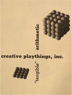 creative playthings catalog