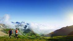 Easy Hiking Trails in Colorado   Colorado.com