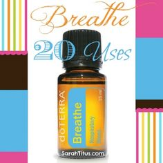 digestzen-doterra-essential-oils-uses-natural-health