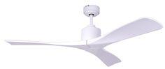 Deckenventilator NEW SLICE WEIß Ceiling Fan, Pop Up, Home Decor, Lush, Decoration Home, Room Decor, Ceiling Fan Pulls, Popup, Ceiling Fans