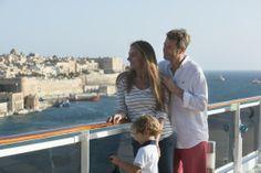 #MSCKreuzfahrten #Ferien Patrick Star, Msc Cruises, Couple Photos, Couples, Kegel, Kind, Family Values, Cruises, Lifestyle